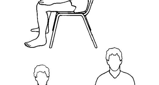 Sitzmeditation